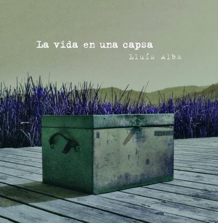 La vida en una capsa